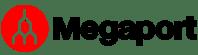 Megaport-Logo-Web-300dpi-RGB-230x64px